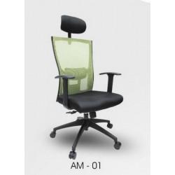 Mesh office Chair AM01