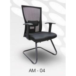 Mesh office Chair AM04