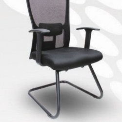 Mesh office Chair AM04