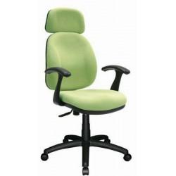 Secretarial Task Office Chair AT100