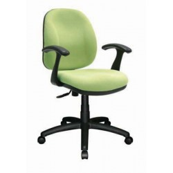 Secretarial Task Office Chair AT200