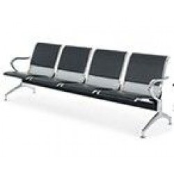 Office Waiting Area Seats B504P