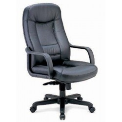 Executive Office Chair DK 01L