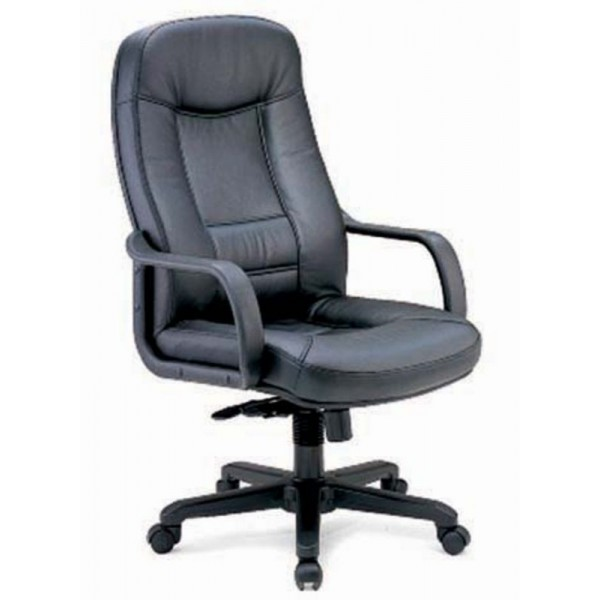 Office Chair | Executive Office Chair DK 01L