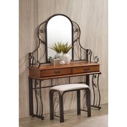 Dressers | Bedroom Furniture | Dressing Table