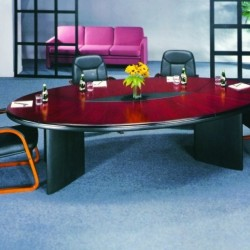 Office Conference Table E11