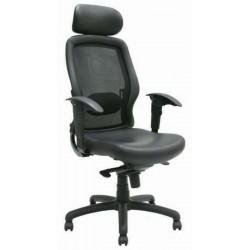Executive Office Chair ECOM II - 01