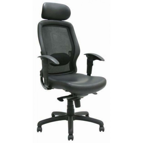 Executive Office Chair EC II-01