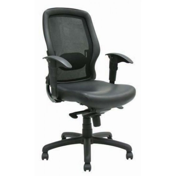 Executive Office Chair EC II-03
