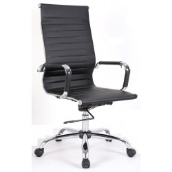Executive Office Chair Eames QW 2201H