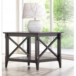 Coffee Table HW6372
