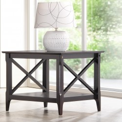 COFFEE TABLE 6372