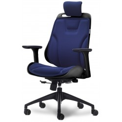 Office Chair   RX2 High Back