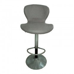 Bar Stool LS-11102