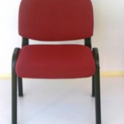 Office Chair | UT211