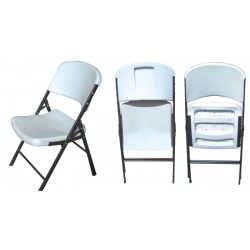 Banquet Chairs DL-L53