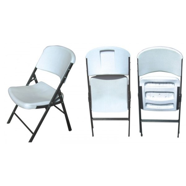 Banquet Chairs L53