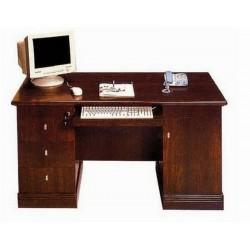 Office Desk L79