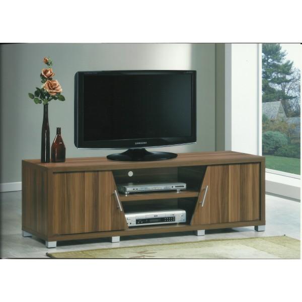 TV CABINET LH6042