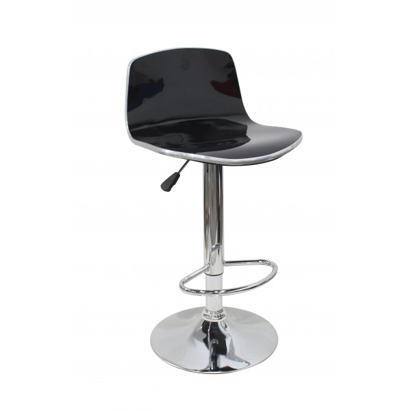 Bar Stool LS 009