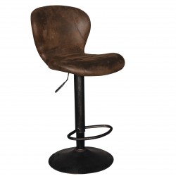 Bar Stool LS 11102
