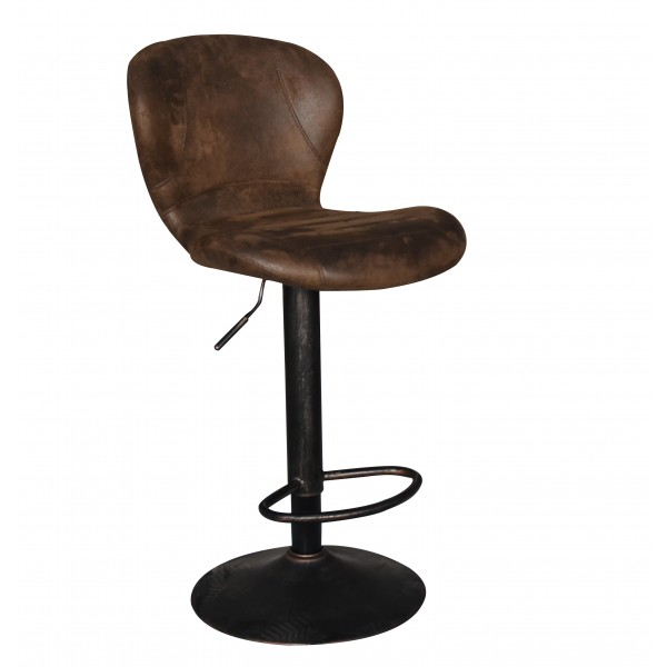 Bar Stool LS11006