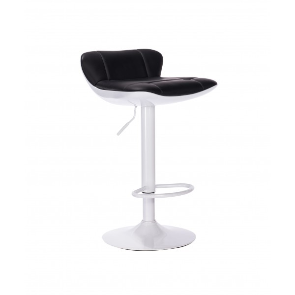 Bar Stool | Breakfast Table Stool LS 11098