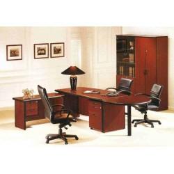 Mananger Series Desk