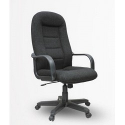 Executive Office Chair ME01