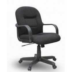 Executive Office Chair ME03