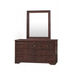 Modena Dresser