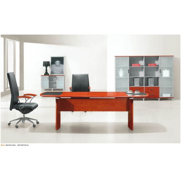 Conference Table N23E
