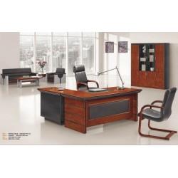 Executive office Desks N40