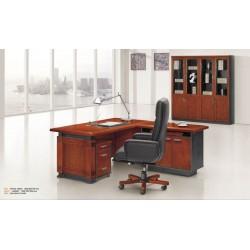 Executive Office Desk N41