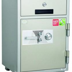 NS935 K2C Taiyo Safe