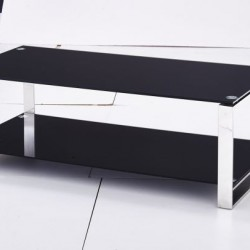 Coffee Table |OH038