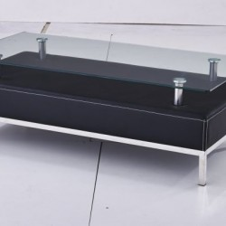 Coffee Table OH044