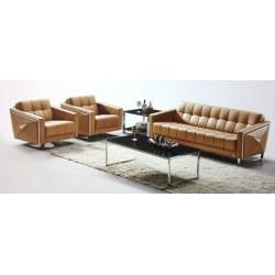 Sofa Set OH902