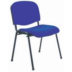 Oska Fabric office Chair
