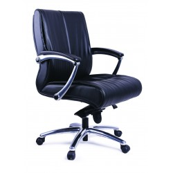 Low Back Office Chair PS 03