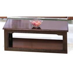 Coffee Table B156