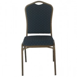 Banquet Chairs S707