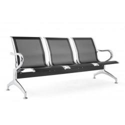 Office Waiting Area Seats B503