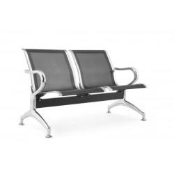 Waiting Area Seats B502