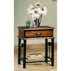 Bed Side Table ST3