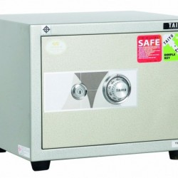 TS 377 K1C Taiyo Safe