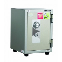 Taiyo Safe TS 512 K1C