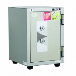 TS 512 K2N Taiyo Safe