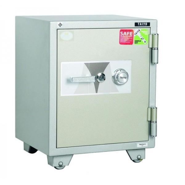TS 670 K1C Taiyo Safe