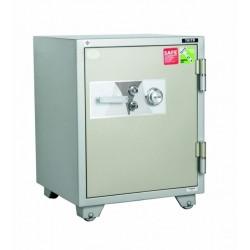Taiyo Safe TS 760 K2C